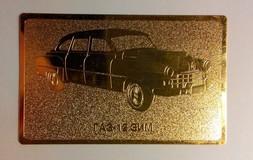 Музей московского транспорта (пост обновлён)
